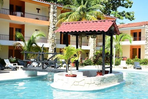 Plaza Palenque Hotel & Convention Center, Palenque