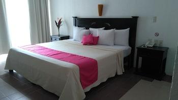 Hotel Plaza Palenque Inn