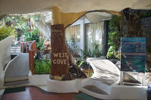 Boracay West Cove, Malay