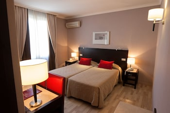 Hotel - Hotel Gerber