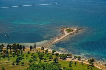Sol Katoro - Aerial View  - #0