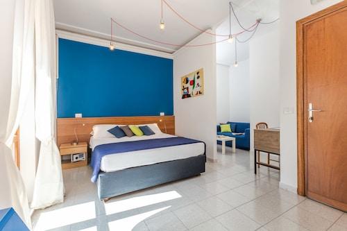 __{offers.Best_flights}__ Hotel Viterbo Inn