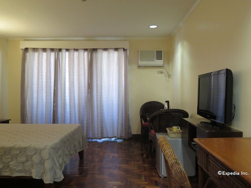 Vacation Hotel Cebu, Cebu City