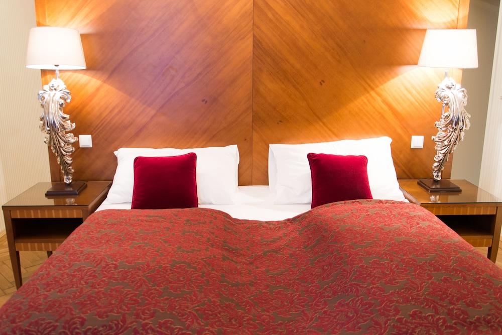 Hotel Mailberger Hof