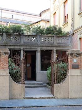 Residence Liberty Hotel - Exterior  - #0