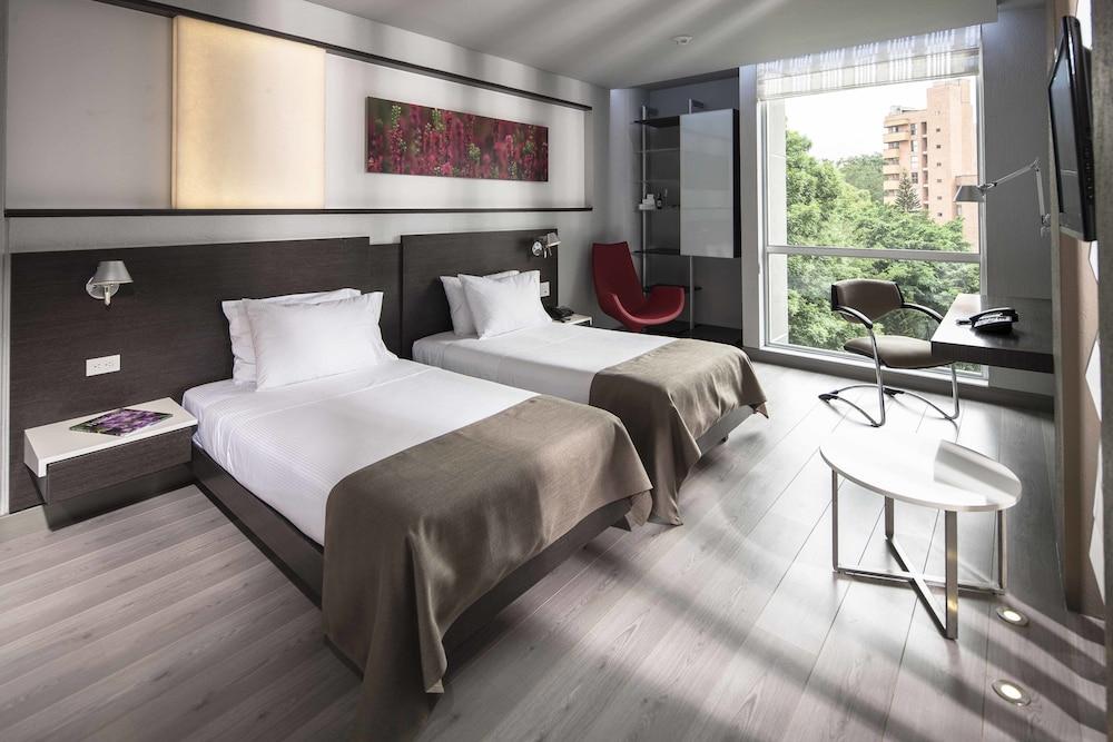 Inntu Hotel