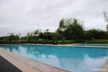 Seda Nuvali Laguna Outdoor Pool