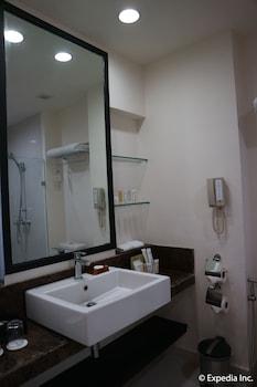 Seda Nuvali Laguna Bathroom Sink