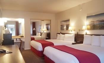 Hotel - Sovana Inn