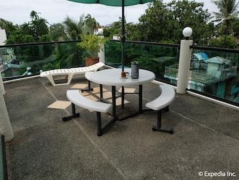Turtle Inn Resort Boracay Property Amenity