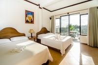 Turtle Inn Resort Boracay
