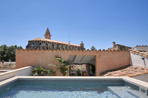 __{offers.Best_flights}__ Boutique Hotel Posada Terra Santa