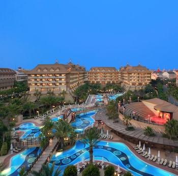 Hotel - Royal Dragon Hotel – All Inclusive