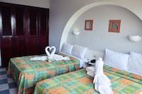Hotel room image 200659126