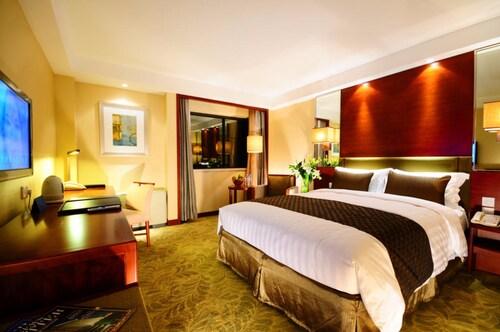 Merlinhod Hotel, Xi'an