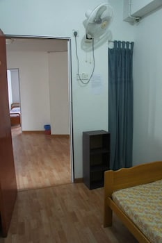 L'Armada Guesthouse - Guestroom  - #0