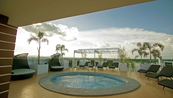 Hotel - Azzurro Hotel