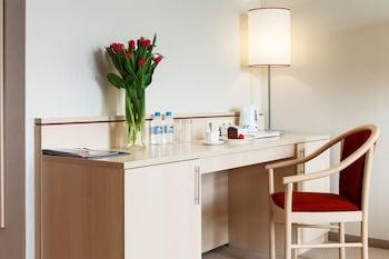 Intourist Kolomenskoe - Guestroom  - #0