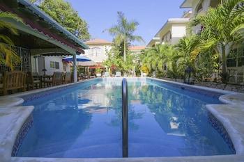 Hotel - Rayon Hotel