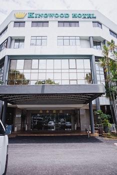 Hotel - Kingwood Hotel