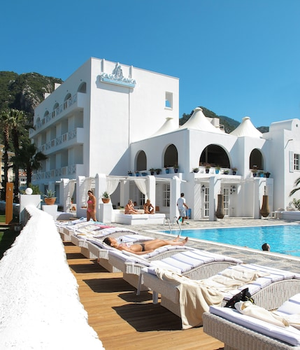 . Casa Blanca Beach - All Inclusive - Adults Only