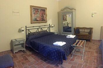 Sogna Firenze