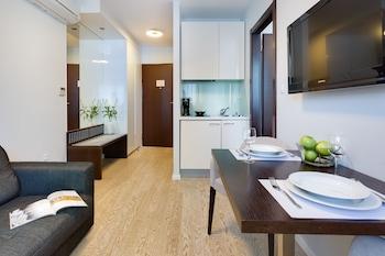 BB Residence