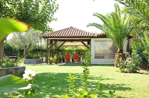 . Villa Annilena