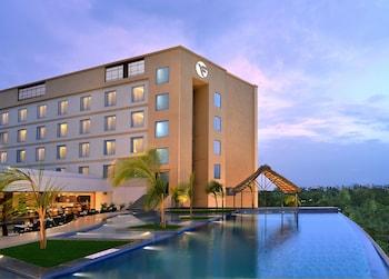 Fortune Select Grand Ridge-Member ITC Hotel Group