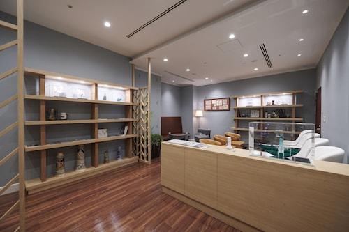 Hotel Vischio Amagasaki by GRANVIA, Amagasaki