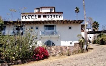 Hotel - Hotel de la Borda