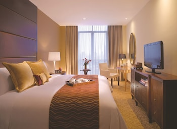 Executive Tek Büyük Yataklı Oda, 1 Yatak Odası