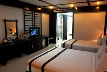Kaya Hotel - Guestroom  - #0