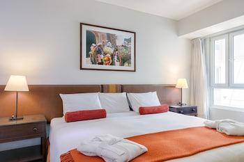 Hotel - LP Los Portales Hotel Cusco