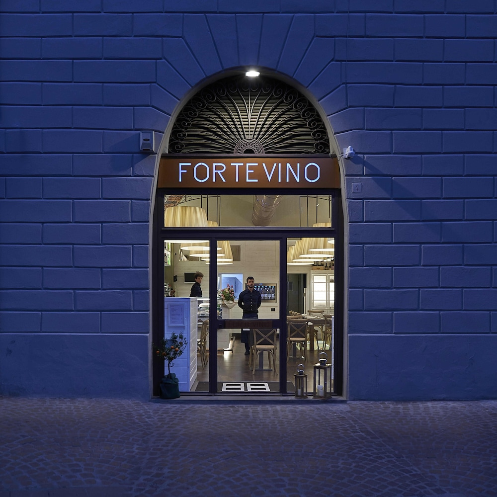 Forte16