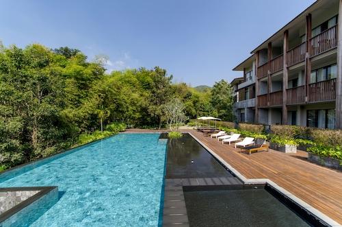 . Veranda High Residence by Veranda Chiangmai The High Resort
