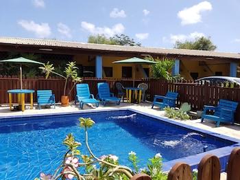 Hotel - Apartamentos Cecil Paradise