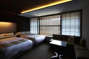 Hotel - Villa Aneyakoji