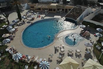 Hotel - Monastir Center