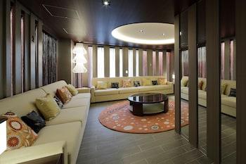 HOTEL GRAND BACH SELECT KYOTO Property Amenity