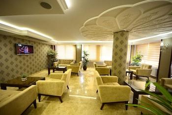 Hotel - Grand Bazaar Hotel
