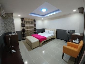 Hotel - PJ Inn Hotel