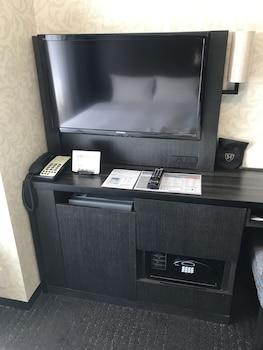 THE ROYAL PARK HOTEL TOKYO HANEDA Room Amenity