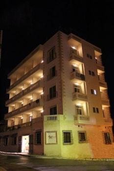 Hotel - Allegro Hotel