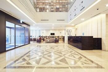 デイズ ホテル バイ ウィンダム ソウル ミョンドン(旧:デイズホテル明洞)