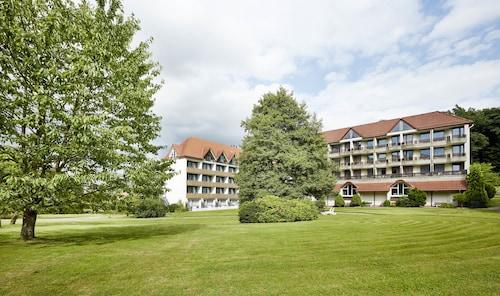 __{offers.Best_flights}__ Ringhotel Waldhotel Bärenstein