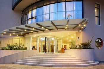 Hotel - Liberté Hôtel Oran