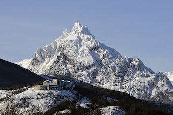 阿拉庫爾烏斯懷亞溫泉渡假村