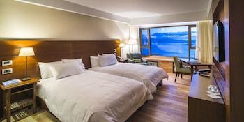 Arakur Ushuaia Resort & Spa - Guestroom  - #0