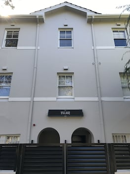 Hotel - The Village Bondi Beach - Hostel